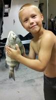 Quot Reelthunder Pensacola Fishing Hunting Fl Al Quot